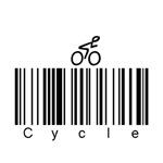 Bar Code Cycle