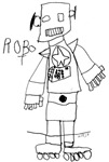 The Zo-Bot