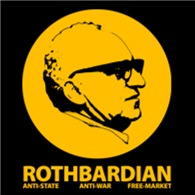 Rothbardian