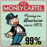 The Money Cartel