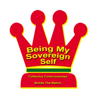 Be Your Sovereign Self