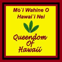 Queendom Of Hawaii