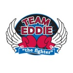 Team Eddie