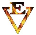 EB Triangle (Fire)