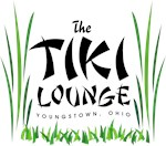 Tiki Lounge Collection