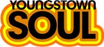 Youngstown Soul Logo Wear & Collectibles