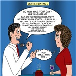 Dentists and Dating