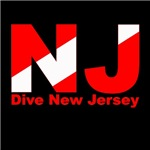Dive New Jersey