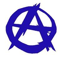 Anarchy-Blue