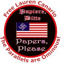 Free Lauren-2 Children's Clothing