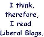 Liberal Blogs