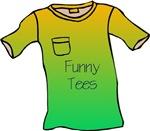 Funny Tees