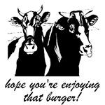 hope you're enjoying that burger (2)
