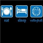 eat sleep volleyball (2)