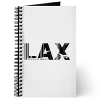 View All Airport Code Travel Journals