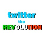 Twitter the Revolution (Light)