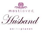 Most Loved Husband