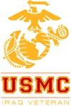 USMC Iraq Veteran (1)