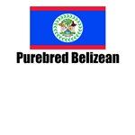 Purebred Belizean