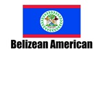 Belizean American