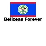Belizen Forever