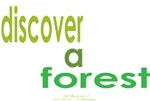 DISCOVER A FOREST