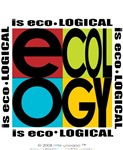 ECOLOGY V.1 (click to see all versions)
