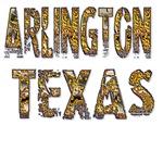 Arlington Texas 1
