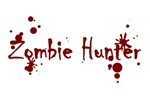 Zombie Hunter Splatters
