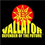Vallator® Insignia