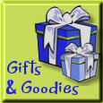 Gifts & Goodies