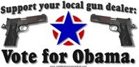 Support Your Gun Dealer