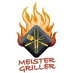 MEISTER GRILLER