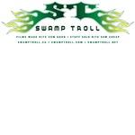 ST_logo_2008