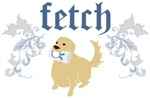Fetch a Beer