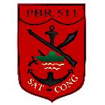 Riv Sec 511
