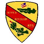 Riv Div 573