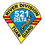 Riv Div 521