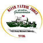MKI PBR - River Patrol Force