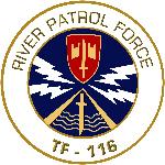 Logo (TF-116)