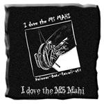 MS Mahi