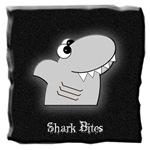 The Original - Shark Bites