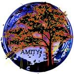 Amity the Peaceful