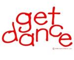 Get Dance & Activites