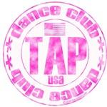 Tap Dance Club