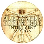 Alexander Technique Intelligent Motion