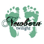 Newborn Twilight