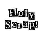 Holy Scrap!