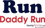 Run Daddy