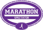 Marathon Spectator - Women
